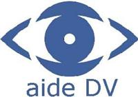 Association ASSOCIATION AIDE DV