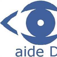 Association - ASSOCIATION AIDE DV