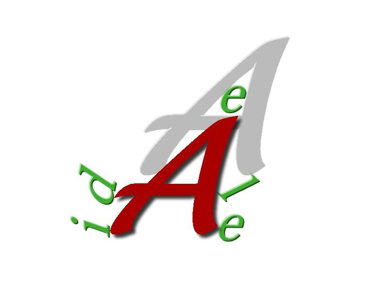 Association - Association AIDEALE