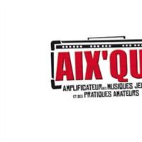 Association - Association Aix'Qui?