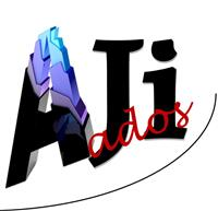 Association Association Ajiados
