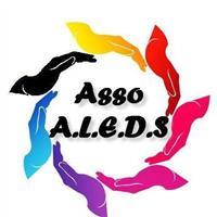 Association - ASSOCIATION ALEDS