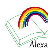 Association - association Alexandrine
