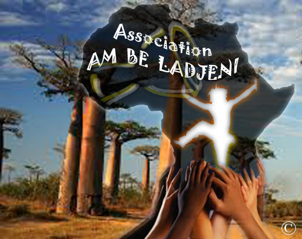 Association - ASSOCIATION AM BE LADJENI