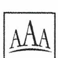 Association - association animation aupsoise