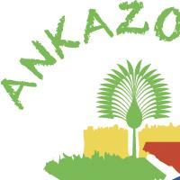 Association - Association Ankazoube