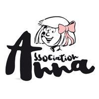 Association - Association Anna
