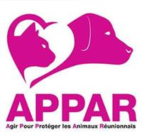 Association Association APPAR