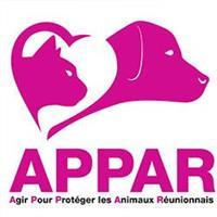 Association - Association APPAR