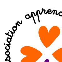 Association - Association Apprendre Autrement