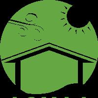 Association - Association AQUAA