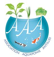 Association Association Aquaponie Antilles