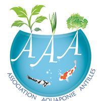 Association - Association Aquaponie Antilles