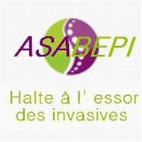 Association - Association ASABEPI