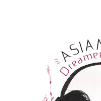 Association - Association Asian Dreamers