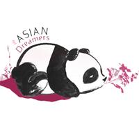 Association - Association Asian Dreamers