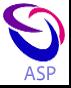 Association - Association ASP