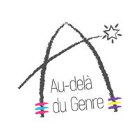 Association - Association Au-delà du Genre (AdG)
