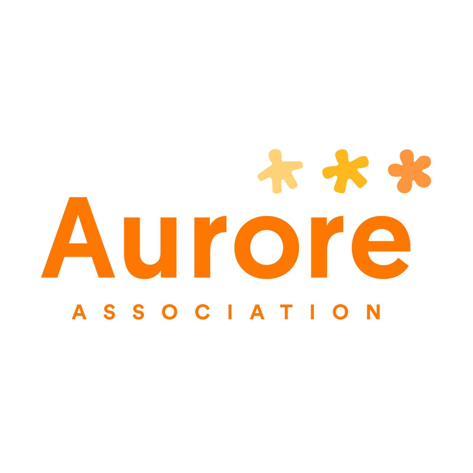 """Résultat de recherche d'images pour """"aurore logo"""""""
