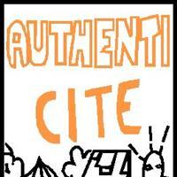 Association - Association AUTHENTI-CITE