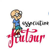 Association - Association Autour d'Imran