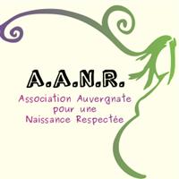 Association - Association Auvergnate pour une Naissance Respectée