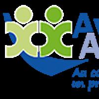 Association - Association AVENIR APEI