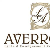 Association - Association Averroès