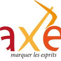 Association - ASSOCIATION AXÉ