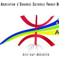 Association - Association Azar