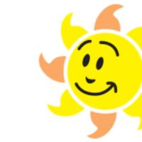 Association - Association Beau soleil