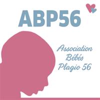 Association - Association bebes plagio 56