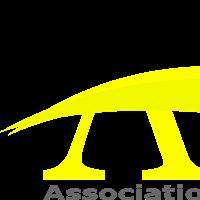 Association - ASSOCIATION BECAR