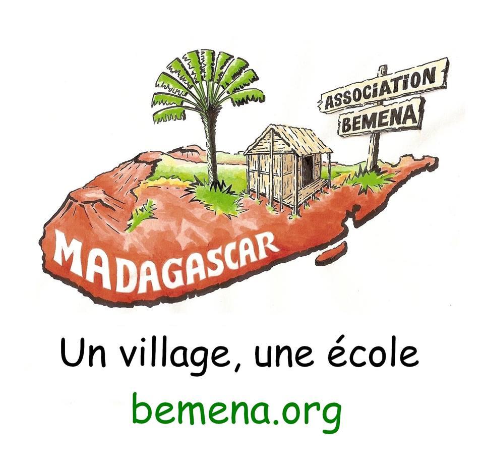 Association - ASSOCIATION BEMENA