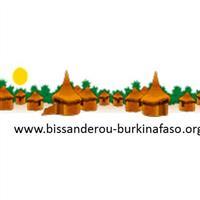 Association - Association Bissandérou