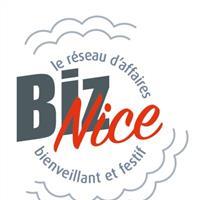 Association - Association Biz Nice