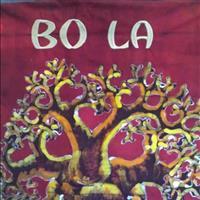Association - Association BOLA