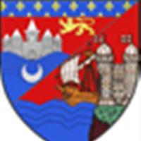 Association - Association Bordeaux-Bristol