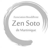 Association - Association Bouddhiste Zen Soto de Martinique