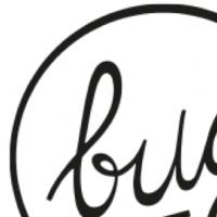 Association - Association BUG