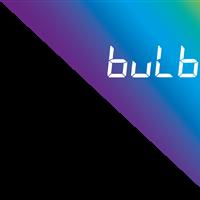 Association - Association Bulb