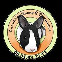 Association - Association Bunny et Compagnie