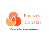 Association Association Business Conseil