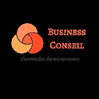 Association - Association Business Conseil