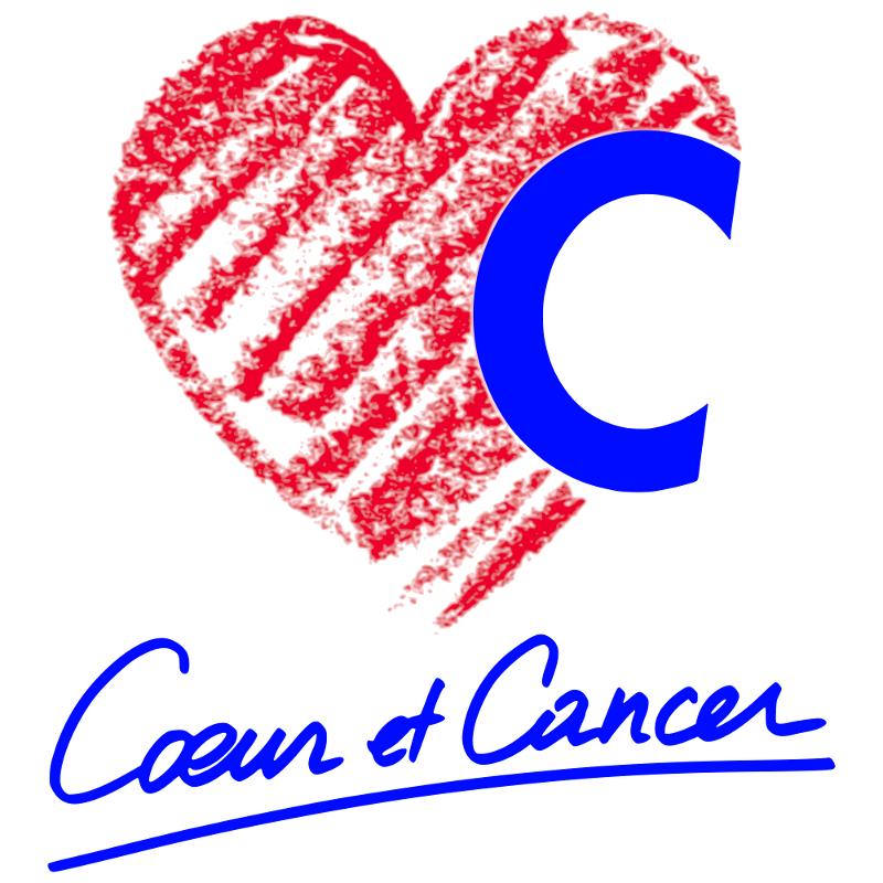 Association - Association Cœur et Cancer