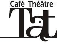 Association - Association Café-théâtre de Tatie