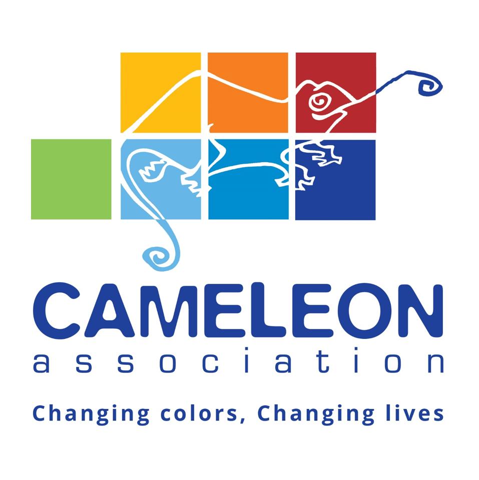 Association - Association Caméléon