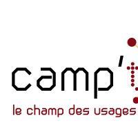 Association - Association Camp'TIC
