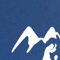 Association - Association «Camps SJMV»