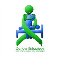 Association - Association Cancer Entourage
